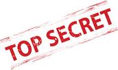 T- top secret
