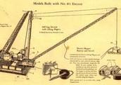 Item #010: Scrapmetal Crane