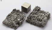 More Interesting Facts About Scandium