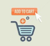 Stap 1: Online bestellen