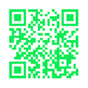 QR Codes with YouTube links