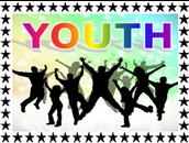 YOUTH SPIRITUAL LIFE RETREAT