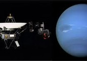 space voyager 2