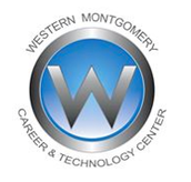 Western Montgomery Career & Technology Center Updates