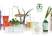 Industry leading skincare, mens products, baby products..you name it, we have it