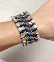 Tempest bracelet $45