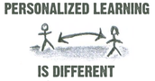 Integrating Personalized Learning (Solvable Challenge)