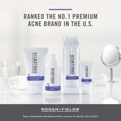 UNBLEMISH for Acne