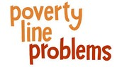 Percentage of People Below the Poverty Line
