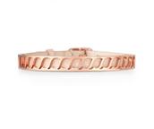 Inspire Bracelet - $39