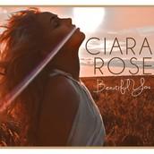 CIARA ROSE