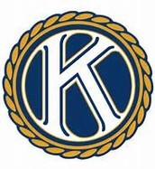College Scholarships - Kiwanis Foundation