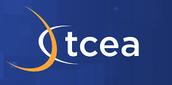 TCEA Area 4
