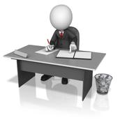 Workplace Capabilities