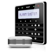 Smart House Sensor