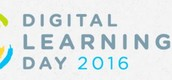 Digital Learning Day - February 17th