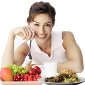 Tips On Losing Weight Using Natural Substances And Methods