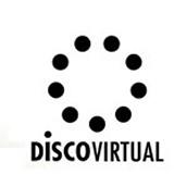 Generalidades del Disco Virtual