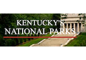 Kentucky's National Parks