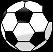 Soccer Meeting