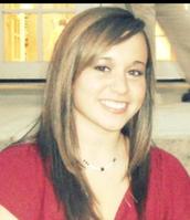 Meggan Burnett