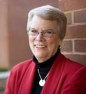 Carol Ann Tomlinson: Differentiation