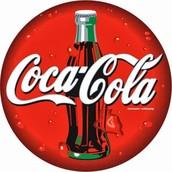 Cocoa-Cola (1886)