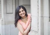 Amita Bhui