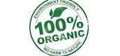 What Does The Organic Label mean?