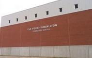 Exira-EHK School