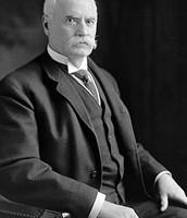 Nelson Aldrich