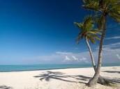 Punta Cana beaches