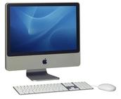 $200 Mac 2009