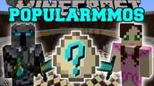 Popularmmos  Gamingwithjen