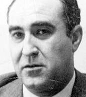 Ex gobernador Cejuela