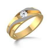 Buy groom Jewellery