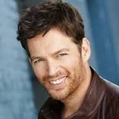 Joseph Harry Fowler Connick jr.