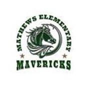 Mathews Elementary School