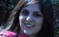 Fatima Malik - Lead Stylist