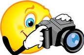 Spring Portraits are Friday!