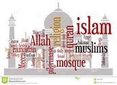 Islamالإسلام