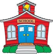 I dont like school