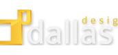 Website and Logo Designs in Dallas TX