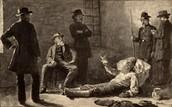 John Brown-Abolitionist