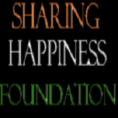 Sharing Happiness Foundation - Our Mission to Help Children