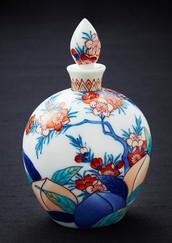 Brand of Perfume