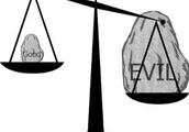 3. INVOLVE COMPARITIVE JUSTICE