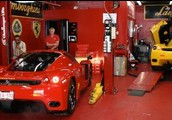 this a great shop the repair you cars at