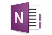 OneNote Features & Course Notebooks