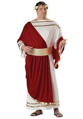 High Quality Togas